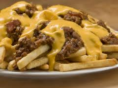 recipe: places that sell chili cheese fries near me [12]